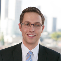 Daniel Gabel's profile picture