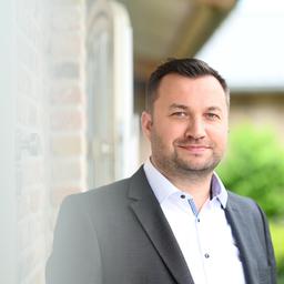 Christian Jansen's profile picture