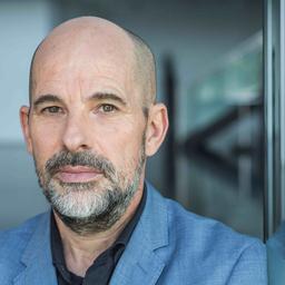 Holger Schellkopf