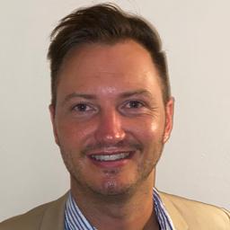Florian Dinser