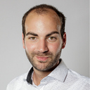 Michael Ohler - Geisenheim
