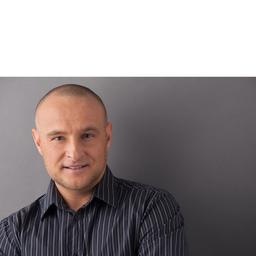 Oliver Hilf's profile picture