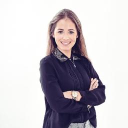 Alina Drosten's profile picture