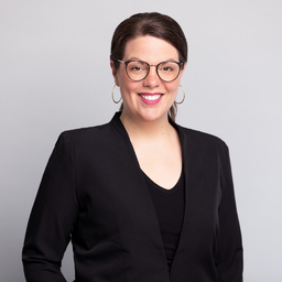 Dr. Sabrina Schell - Universität Bern - Bern