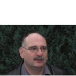 Karl Heinz Eberhard - Baubiologie Dortmund - Dortmund