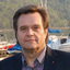 Harald Stehl - 35285 Gemünden a.d. Wohra
