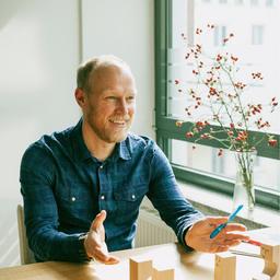 Mag. Peter Bangert