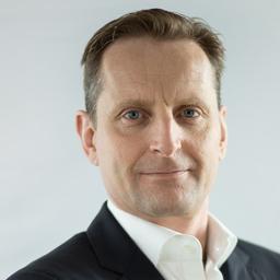 Dipl.-Ing. Michael Hummel - SilverTours GmbH - billiger-mietwagen.de - Köln