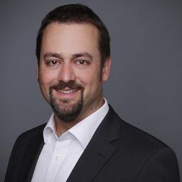 Marco Dettmer's profile picture