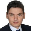 Michael Klose - Duisburg