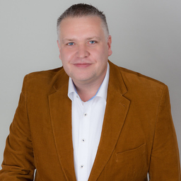 Markus Rückert