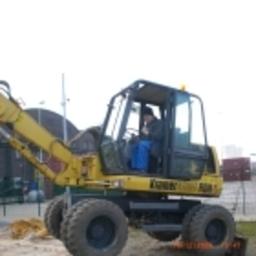 Rouven Langner Kaufmannischer Geschaftsfuhrer Sila Garten Und Landschaftsbau Gmbh Co Kg Xing
