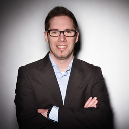 Alexander Fassel's profile picture