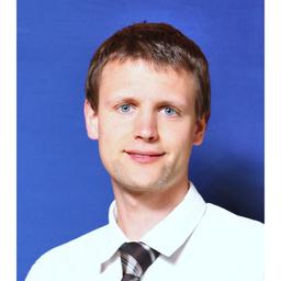 Ing. Christian Heiss