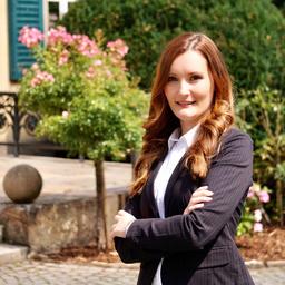 Jasmin Demand's profile picture