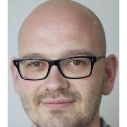 Nico Moser's profile picture