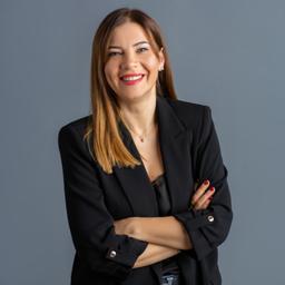 Anna Kempinski - Anna Kempinski - München