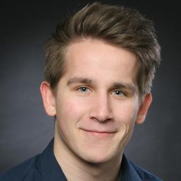 Maximilian Breu's profile picture