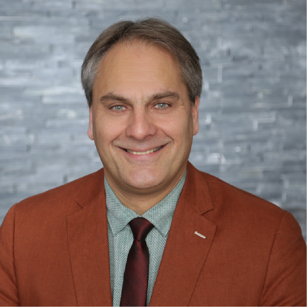 Dirk Hannemann