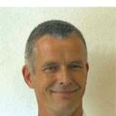 Michael Naumann - Halle/S.