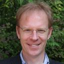 Markus R. Müller