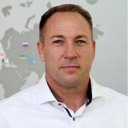 Tim Eiermann