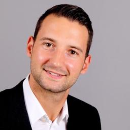 Bastian Kienert's profile picture