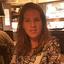 Marleen Plath - Itzehoe