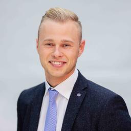 Björn Föhmer