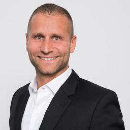 Lars Schlichting - Lars Schlichting Personal Training - Frankfurt am Main