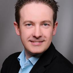 Andrei Mironov - Thomas Cook AG - Oberursel
