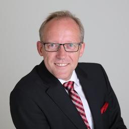 Dipl.-Ing. Volker Lopp - Lopp - OptimierungsManagement: IT einkaufen und richtig nutzen! - Montabaur