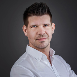 Dipl.-Ing. Michael Kössner - CapCorn Company Software GmbH - St.Veit im Pongau