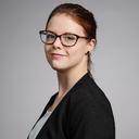 Nadine Albrecht - Bremen