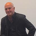 Oliver Schnell - Berlin