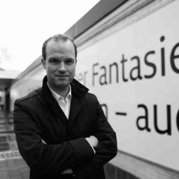 Marcel Hafke - FDP-Landtagsfraktion NRW - Düsseldorf