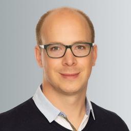 Florian Abel's profile picture