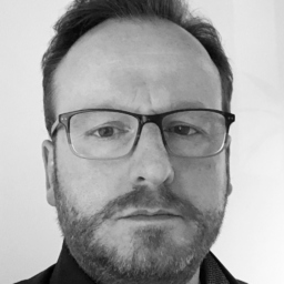 Markus Rohowsky - Markus Rohowsky - Jülich