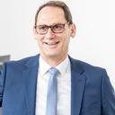 Volker Schwartz - Schwalbach