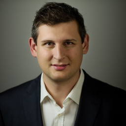 Martin Artner's profile picture