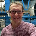 Andreas Behrendt - Düren