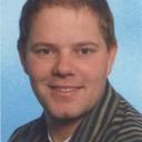 Michael HOFFMANN - Bad Oeynhausen