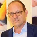 Michael Möhring - Waldesch