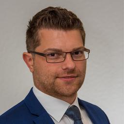 Steve Preißner - Zwickauer Energieversorgung GmbH - Zwickau
