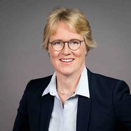 Sandra Adolff's profile picture