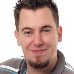 Christoph Heider's profile picture
