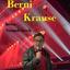 Berni Krause - Memmingerberg