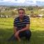Ahmed Abdelhamed - Cairo