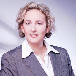 Corinna Ahrendt - 3 D GmbH Wirtschaftsprüfungsgesellschaft, Berlin und Mannheim - Berlin
