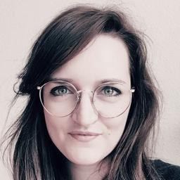 Julia Klauer - neo.studio / neumann schneider architekten - Berlin